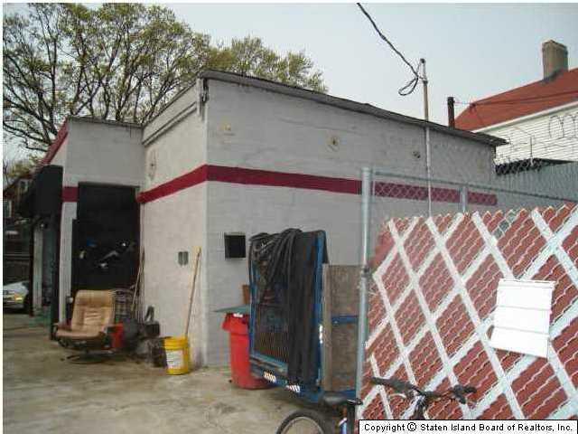 Willow Ave Staten Island Ny