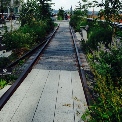 Staten Island Railroad Running Today